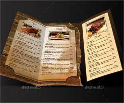 36 menu card templates u2013 free sample example format download