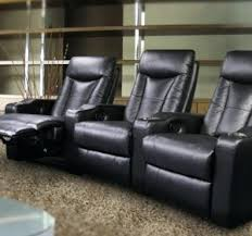 Two Seater Recliner Chairs 2 Seater Recliner Leather Sofa Uk Two Seater Recliner Chairs 2