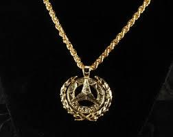 mercedes jewelry mercedes jewelry etsy