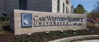 case western reserve university of law find your ll m