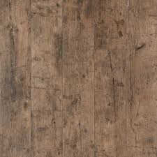 Home Decorators Flooring Flooring Home Decorators Collection Brilliant Maple Mm Thick X