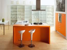 Kitchen Designers Jobs by Kitchen Designer Jobs Kitchen Bath Design Gooosencom New Kitchener