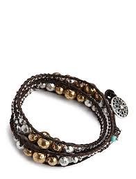 bracelet lucky images Bracelets 40 off reg price jewelry lucky brand