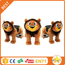 plush sliding horse toy plush sliding horse toy suppliers