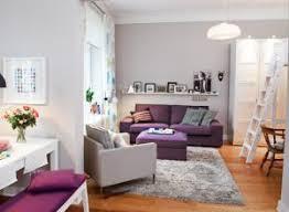 wohnzimmer einrichten ikea wohnzimmer ideen ikea ruaway