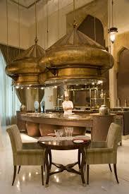 restaurant wrenn interiors