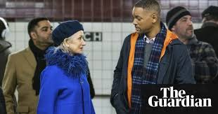 film original sin adalah here s every single thing that is wrong with collateral beauty