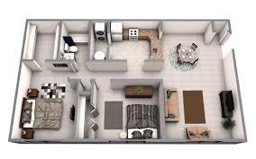 1 u0026 2 bedroom apartments in chesapeake va arbor glen apartments