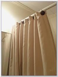 umbra curtain rods target curtains home design ideas ejm1bx7vbq
