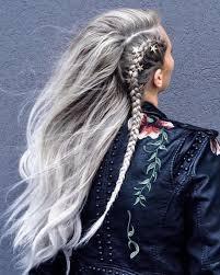 Frisuren Lange Haare Br Ett by Die Besten 25 Lange Haare Ideen Auf Stirnband
