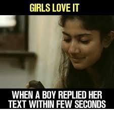 Meme Girls - 25 best memes about girls love girls love memes
