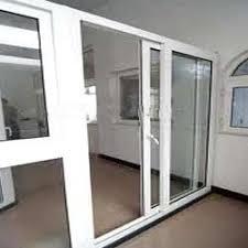 Interior Upvc Doors by Upvc Doors In Thane Maharashtra Unplasticized Polyvinyl