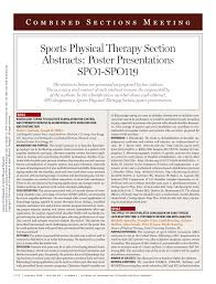 comparison of functional activities on structural changes of the