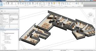 100 home design 3d tricks best 25 ios ideas on pinterest