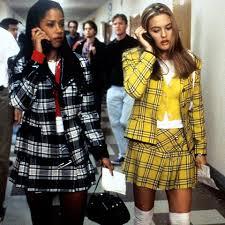 90s Halloween Costumes Women 90s Inspired Halloween Costume Ideas U0027ll Love Whowhatwear
