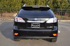 price of lexus hybrid 2012 lexus rx450h hybrid pre owned