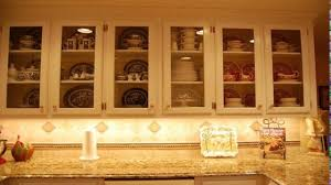 etched glass designs for kitchen cabinets etching glass designs for kitchen youtube