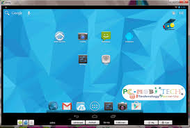 android emulators top 5 free android emulators for windows 7 8 8 1 10 2018