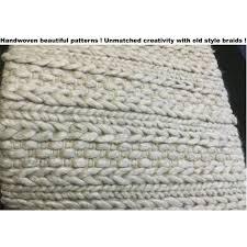 Rugs Online Australia Buy Modern Rugs Online Designer Wool Rugs Brisbane Sydney
