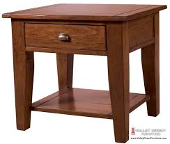 end table african dusk living room occasional and coffee tables end table african dusk living room occasional and coffee tables
