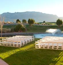 Wedding Venues Albuquerque 100 Best Abq Weddings Images On Pinterest Wedding Venues Mexico
