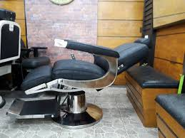 Barber Chair For Sale Layug Barber Chair 488 Photos Barber Shop 2849 Rizal Avenue