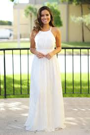 off white maxi dress with sequins off white dress bridesmaid
