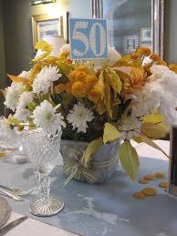 flowers for a 50th wedding anniversary wedding flowers flowers for