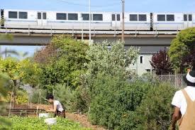 Benefits Of Urban Gardening - urban agriculture u2014 uc sarep