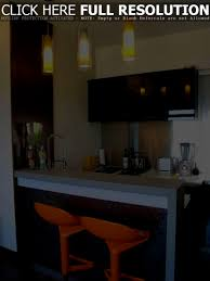 bathroom kitchen bar design ideas handsome unforgettable kitchen