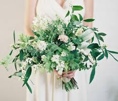 wedding flowers greenery diy vine arch wedding ideas weddings flowers and wedding