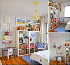 small kids room 5 clever ways to save space in a small kids room