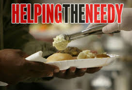 san bernaridno salvation army to serve thanksgiving dinners