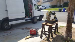 garage door repair rancho cucamonga cities u2022 chino hills automated gate u0026 garage door repair company