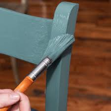 what is the best paint to paint your kitchen cabinets with what s the best type of paint for furniture