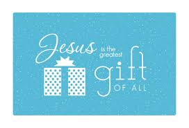 beautiful christian christmas cards christmas lights card and decore
