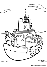 heroes coloring picture