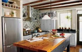 kitchen room interior ideas from our best kitchen transformations this house