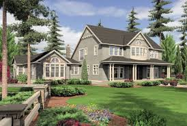 alan mascord house plans awesome alan mascord home plans shop garage plans mini house floor