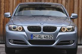 price for bmw 335i bmw 335i review price specs and 0 60 evo