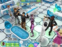 sims 3 free android tech deals get the sims for free on android hyper