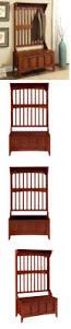 Doorway Bench by Best 25 Entryway Bench Coat Rack Ideas On Pinterest Entryway