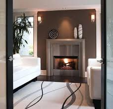modern fireplace mantel surrounds ideas wooden fire mantels uk