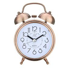 shop amazon com mechanical u0026 wind up clocks