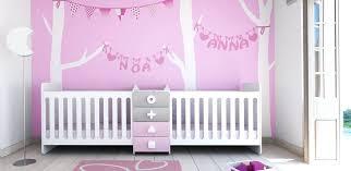chambre pour jumeaux lit pour bebe jumeaux pas cher lit bebe jumeaux visuel 5 litecoin