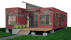 prepossessing 90 container homes houston design inspiration of