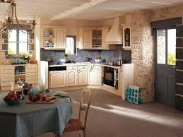 simulation cuisine leroy merlin meuble de cuisine en kit leroy merlin cethosia me