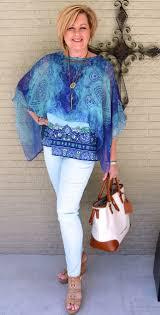 spring fashion 2016 for women over 50 színesen és csinosan nyári divat tanácsok 40 fölötti hölgyeknek