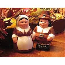 publix the lilgrim pair pilgrim salt and pepper