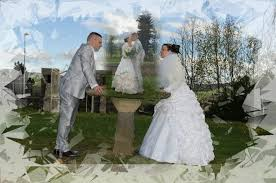 montage mariage photo montage mariage original photomagic